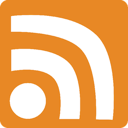 add the featured image inside your rss feed in wordpress
