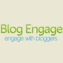 blogengage social bookmarking site