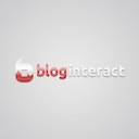 bloginteract social bookmarking site