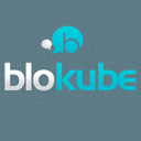 blokube social bookmarking site