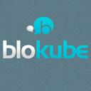 blokube social bookmarking site