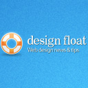 design float social bookmarking site