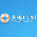 design float social bookmarking site
