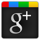google plus social bookmarking