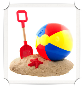 google sandbox, its effects and how to solve them