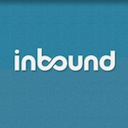 inbound social bookmarking site