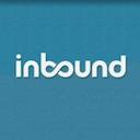 inbound social bookmarking site