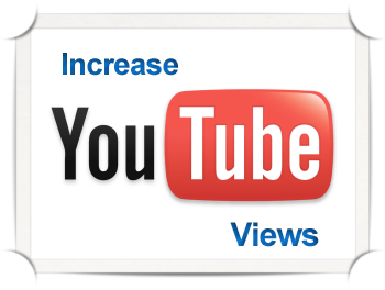 increasing your YouTube views: A step-by-step guide
