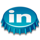 linkedin social bookmarking