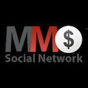 mmo social bookmarking site