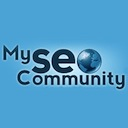 myseocommunity social bookmarking site
