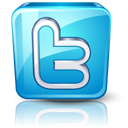 twitter social bookmarking site